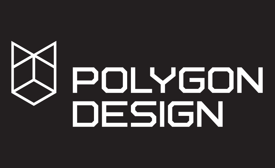 Polygon Design
